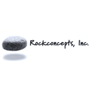 RockConcepts, Inc.